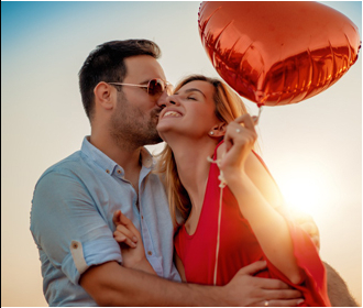 Badoo Complete Review for Daters Looking for Perfect Love Adventures