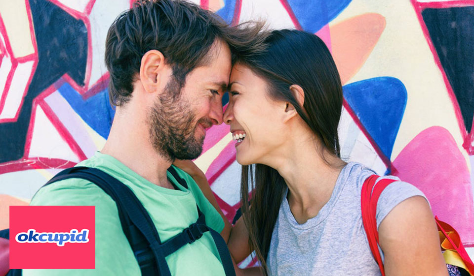 OkCupid Complete Review for Daters Looking for Perfect Love Adventures
