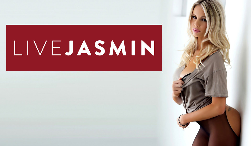 Livejasmin Complete Review for Daters Looking for Perfect Love Adventures
